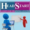 HeadStart Computer Training Centre photo