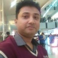 Subhojit Ghosh photo