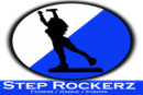 STEP Rockerz photo