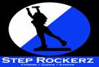 STEP Rockerz photo