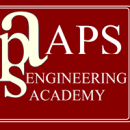 APS Engineering Academy Coaching photo