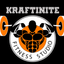 Kraftinite Fitness Studio photo