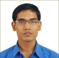 Parathasarathi Panda Engineering Diploma Tuition trainer in Bangalore