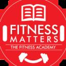 Fitness Matters photo