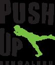 Push Up Bengaluru photo