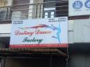 Destiny Dance Factory photo