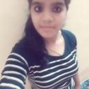 Riya Biswas photo