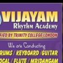 Vijayam Rhythm Academy photo