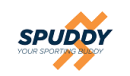 Spuddy Badminton Academy photo