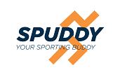 Spuddy Badminton Academy Badminton institute in Gurgaon