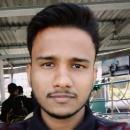 Rajdeep Agarwal photo