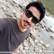 Vinay Tiwari photo