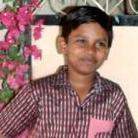 Pavan Kumar Thallamudi photo