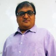 Bhavesh Shah photo