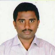 Venkata Ramanaiah Kola photo