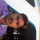 Sanjay Shivaji Jadhav photo