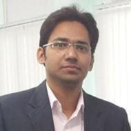 Mohd Maroof Siddiqui photo