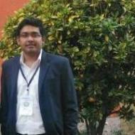 Debarpan Sarkar photo