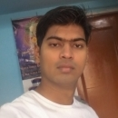 Keshav Kumar photo