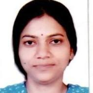 Jayanti C. photo