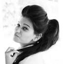 Divya Sharma photo