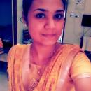 Brindha R. photo