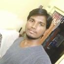 Perapogu Jayapal photo