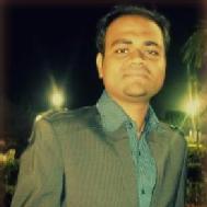 Rana Krunal photo