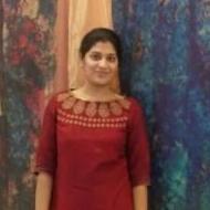 Sowmya Nursery-KG Tuition trainer in Hyderabad