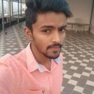 A.Praneeth Kumar photo