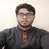 Deepraj Das Search engine Ranking trainer in Kolkata