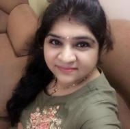 Manisha V. photo