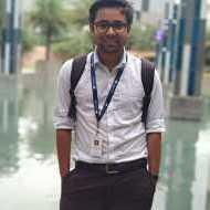 Ismail Alam photo