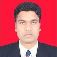 Nrusingha Prasad Nayak photo