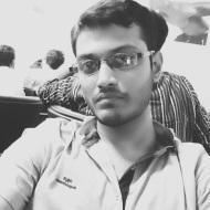 Sourav Banerjee photo