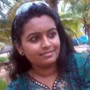 Kshama photo