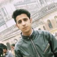 Mohammad Javed Akhtar photo