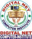 Digital Net Computer Inatitute photo