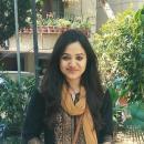 Deepti Joshi photo