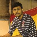 Abhishek Mohanty photo