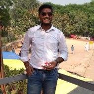 Prabhat Yadav photo
