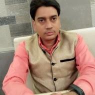 Sushil Tiwari photo