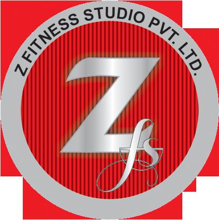 b7afb5bf37b26 Z Fitness Studio in Chandkheda