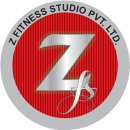 Z Fitness Studio photo