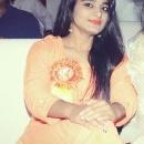 Rashmi Sahu photo