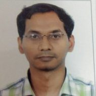 Rakesh Kumar S. photo