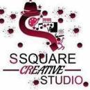 Ssquare creative studio photo