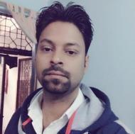 Shashank Shekhar Singh photo