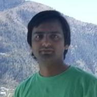 Mohd Suhaib Kidwai photo