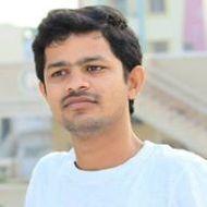 Sri Harsha photo